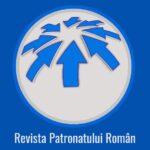 Revista Patronatului Roman
